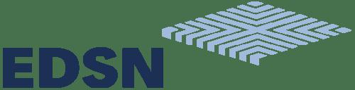 logo-edsn