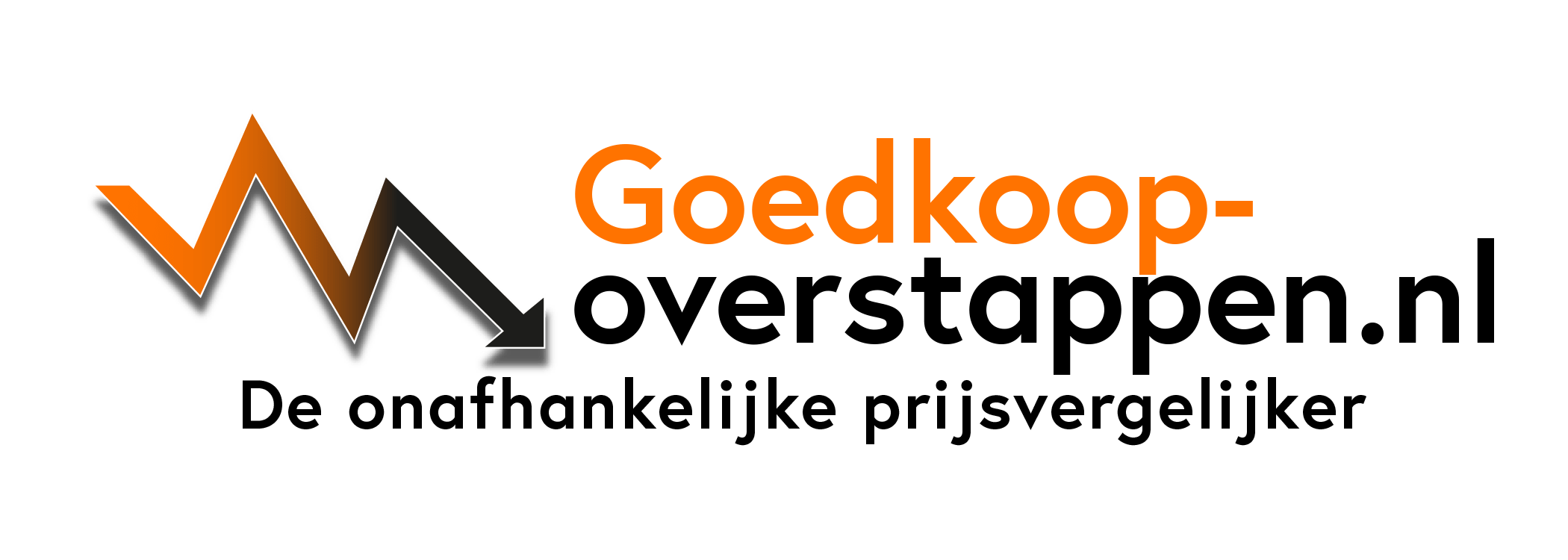 logo-goedkoopoverstappen