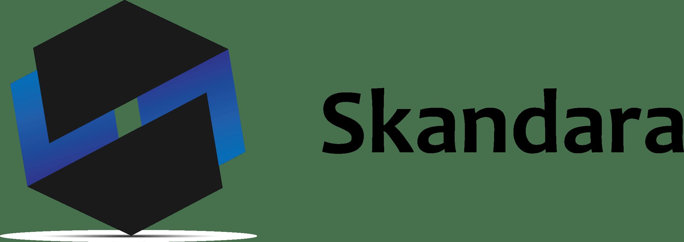 logo-skandara