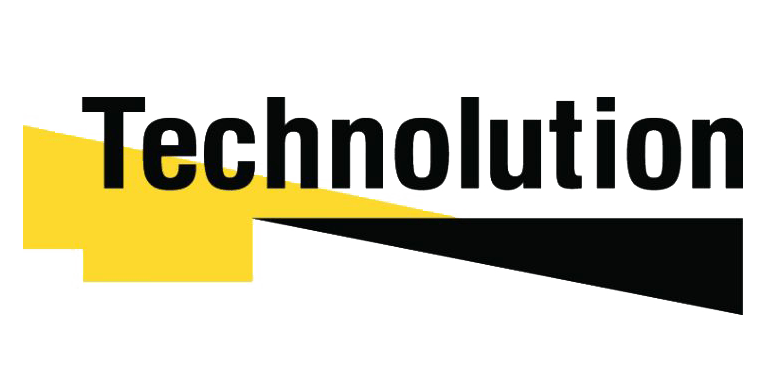 logo-technolution