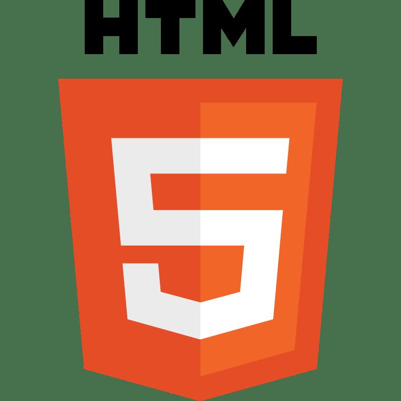 taal-html
